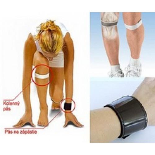 Boala Levine a tratamentului articulației genunchiului. Genunchi artroza magnetic