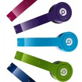 Casti Beats Monster by Dr Dre Solo HD